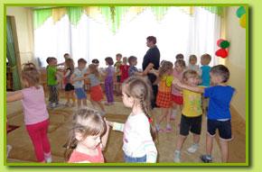 метеостанция в детском саду своими руками